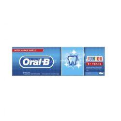 Oral-B JUNIOR 6+ Disney gyermek fogkrém 75ml