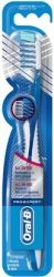 Oral-B Pro-Expert All in One 35 Soft fogkefe